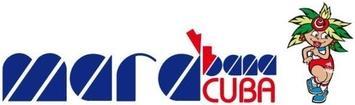 Página OFICIAL Maraton de la Habana / Havanna Marathon Official Site